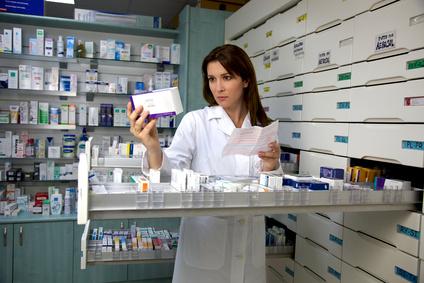 Pharma Système Qualité ® : Les pharmacies s'engagent !