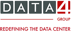 Logo Data Centers