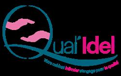 Logo Qualidel