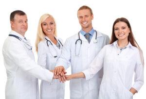 Démarche qualité Médecins Conseil Experts
