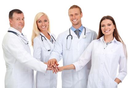 Certification à la norme ISO 13485 (dispositifs médicaux)