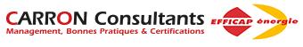 Conseil en Management, Bonnes pratiques & Certifications